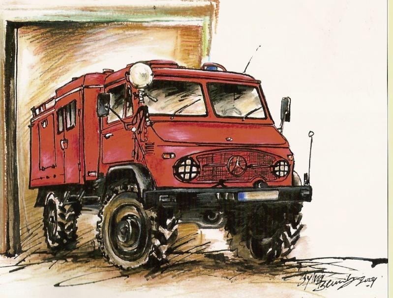 404 der Feuerwehr 404_0215