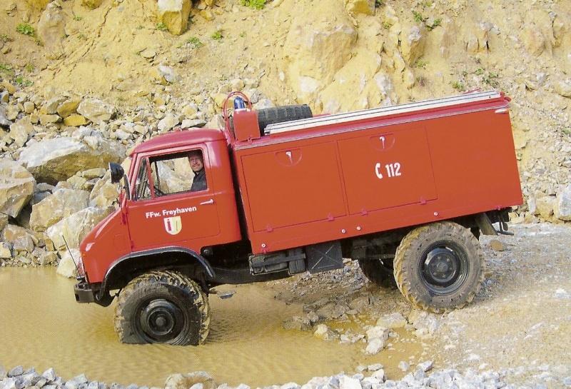 404 der Feuerwehr 404_0216