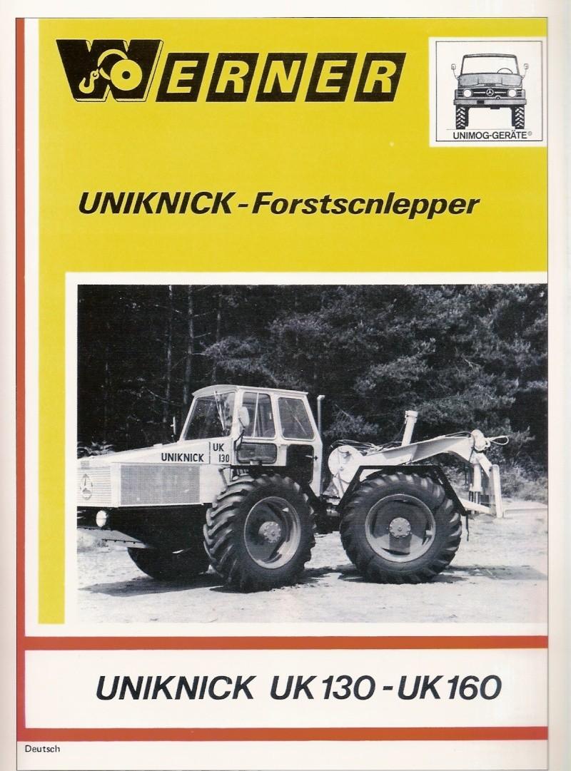 Post n°4: l'Uniknick Unic_022