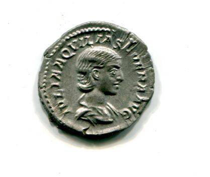 Les romaines de slynop - Page 3 Aquili10