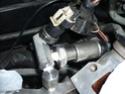 Fuite moteur P1050610