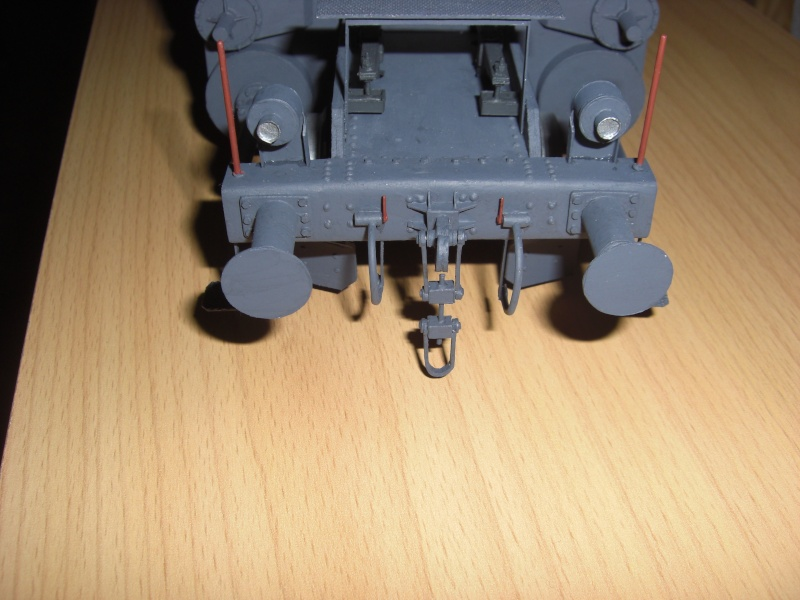 Fertig - Lok BR 52 von Modelik 1:25 gebaut von Lothar - Seite 4 19211
