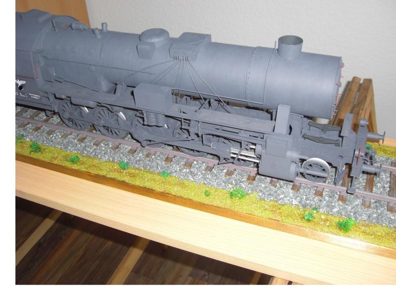 Fertig - Lok BR 52 von Modelik 1:25 gebaut von Lothar - Seite 4 215_a10