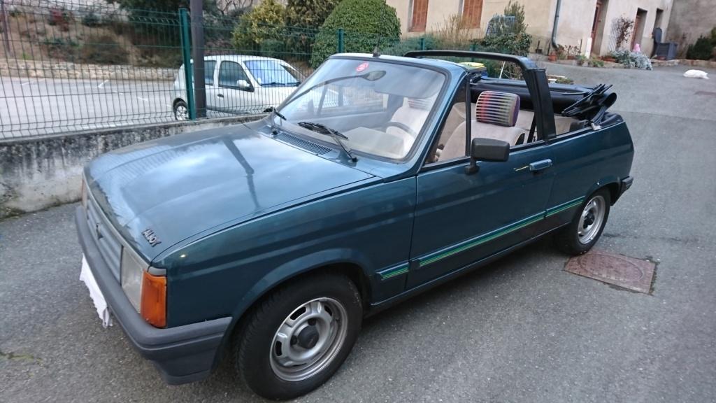 samba cab 43 Dsc_0110
