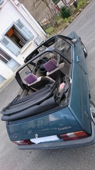 samba cab 43 Dsc_0111