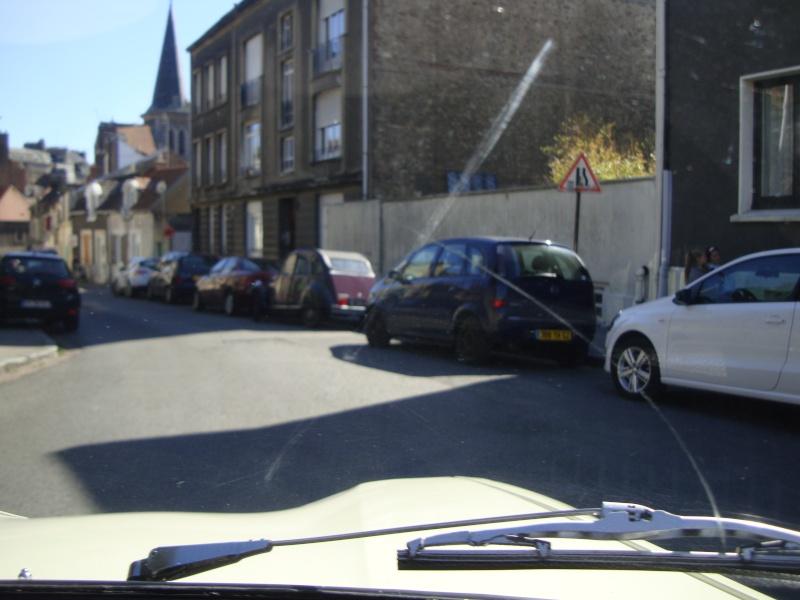 Vues dans la rue par hasard - Page 37 Dsc09213