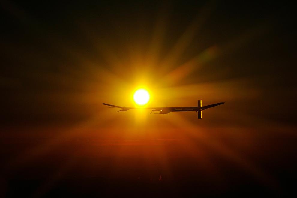 Vẻ kỳ ảo của thế giới qua ảnh chụp ngược sáng S31_2410