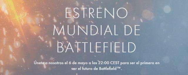 CommunityBoA.net - Portal Battle10