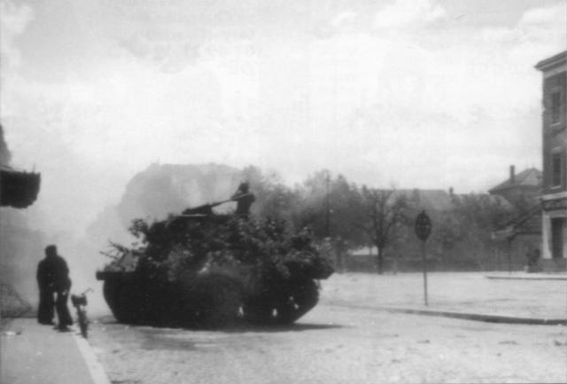 Identification char M10 M_10_f10