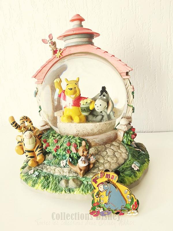 Winnie l'Ourson et ses amis - Page 2 Snowgl10