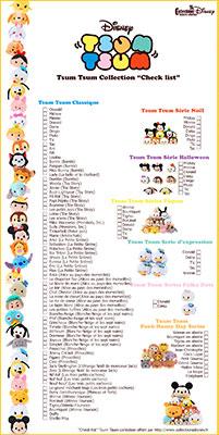 Tsum Tsum - Page 5 Tsumts10