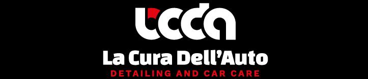 LaCuraDellAuto - Detailing Forum