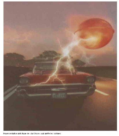 Chemtrails et géo-ingénierie guerre climatique depuis 1966 Boule_10