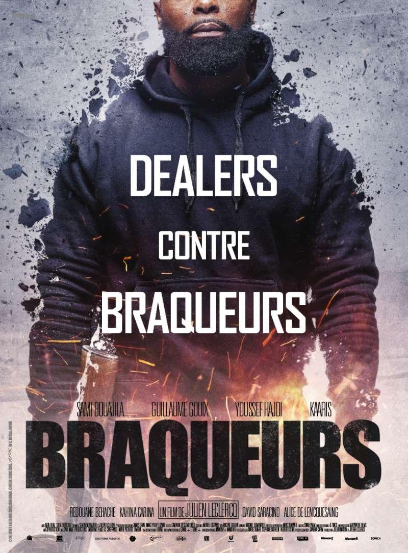 BRAQUEURS Braque10