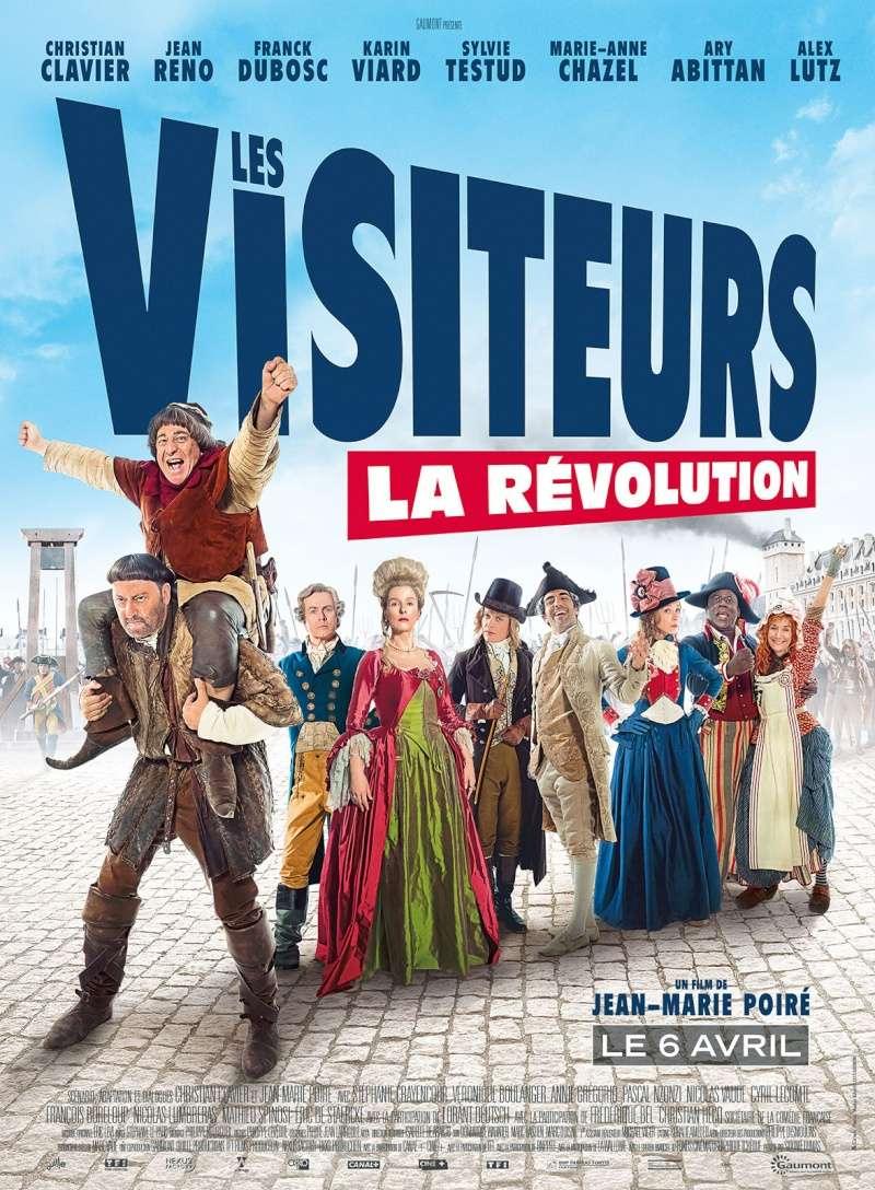 LES VISITEURS:LA REVOLUTION Les_vi10