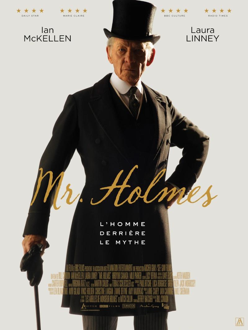 MR HOLMES Mr_hol10