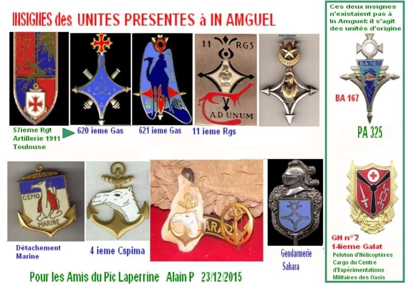 Insignes et emblêmes Insign10