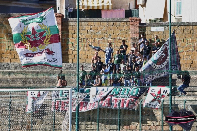Stagione Ultras 2015-2016 410