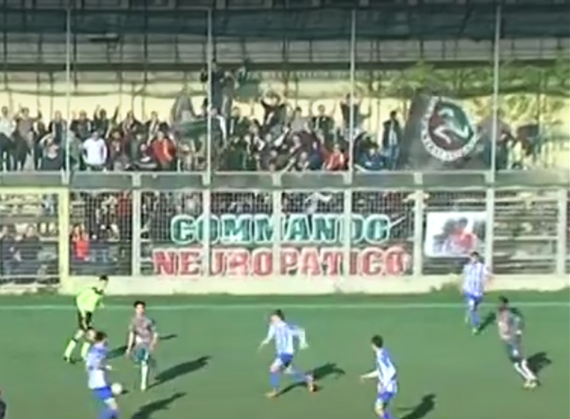 Stagione Ultras 2015-2016 A16
