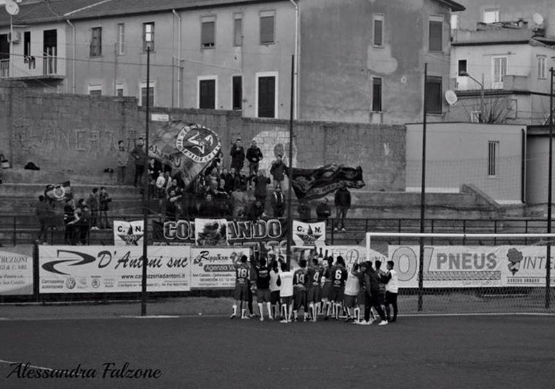 Stagione Ultras 2015-2016 - Pagina 3 A17
