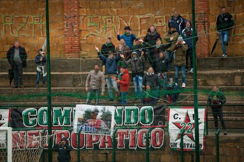 Stagione Ultras 2015-2016 - Pagina 2 A19
