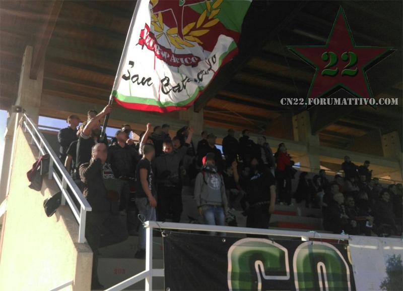 Stagione Ultras 2015-2016 - Pagina 2 A20