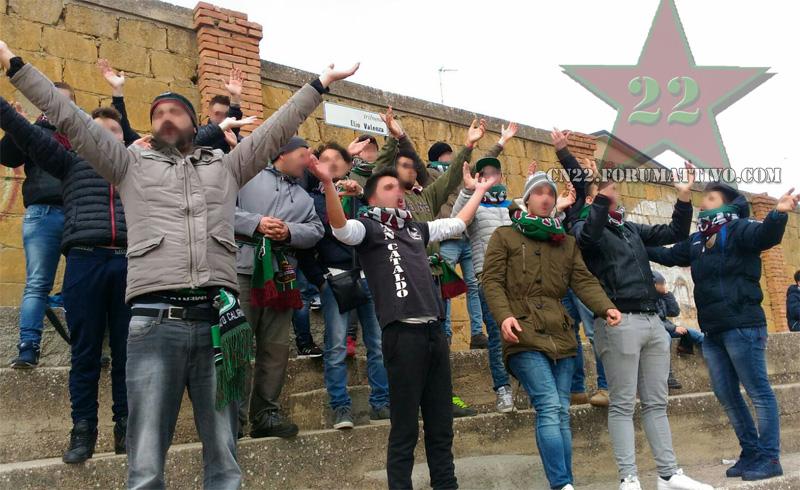 Stagione Ultras 2015-2016 - Pagina 2 A21