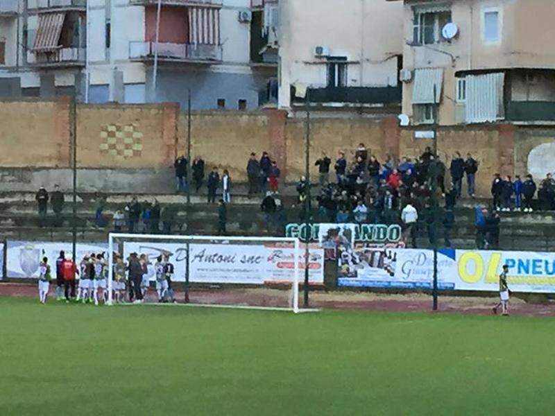 Stagione Ultras 2015-2016 B13