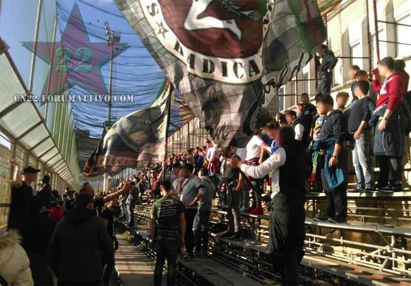 Stagione Ultras 2015-2016 - Pagina 3 B16