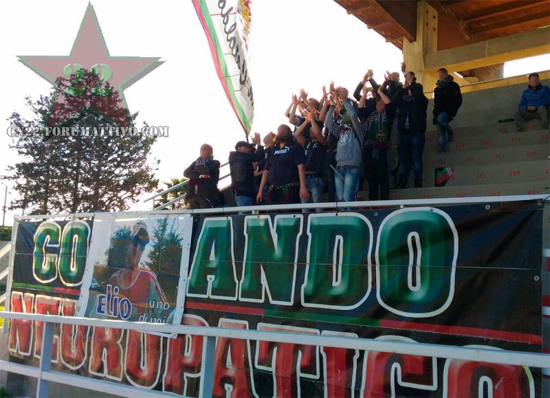 Stagione Ultras 2015-2016 - Pagina 2 B18