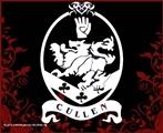 Admin/Cullen