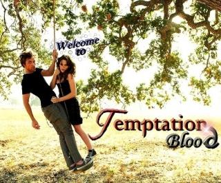 Foro gratis : Temptation Blood - Portal Tempta14