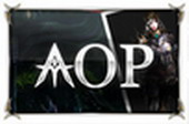 aop.muwing.com