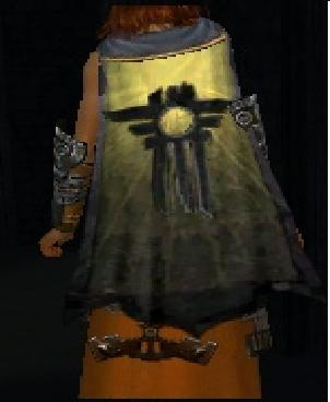Ideas for a new cape for HOLY Holy_c12