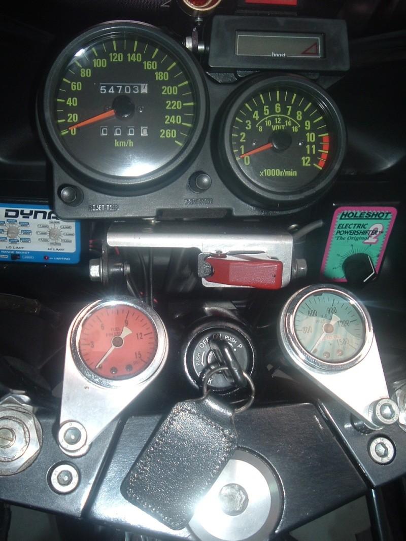 mon 750 KAWA ZX turbo NOS Dscf6029