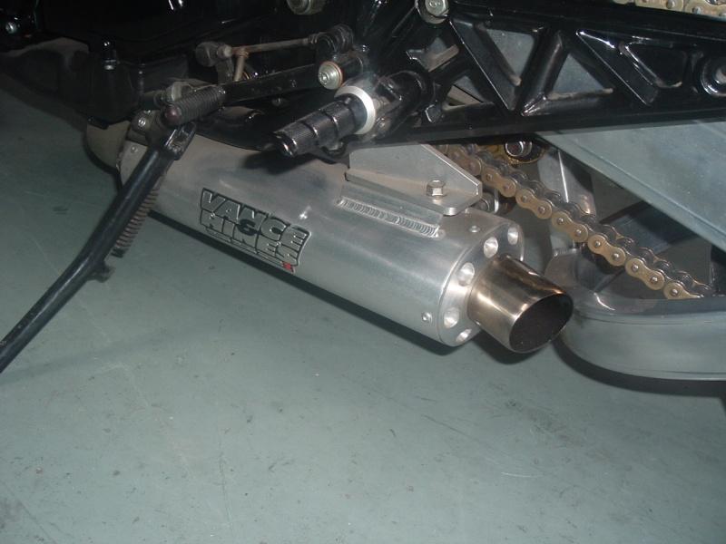 mon 750 KAWA ZX turbo NOS Dscf6031