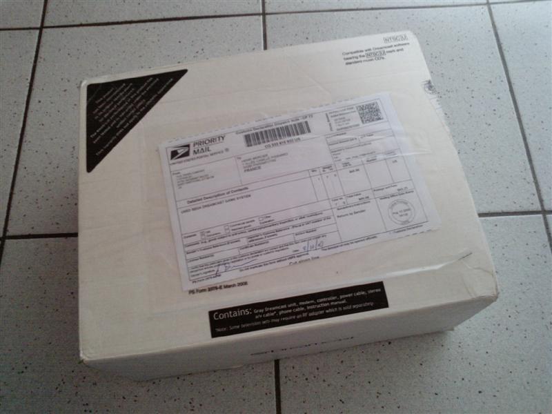 [ebay] Litige avec vendeur US P1358_10