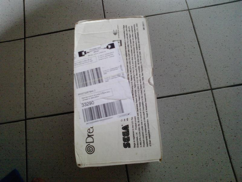 [ebay] Litige avec vendeur US P1359_10