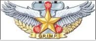 GRIMP