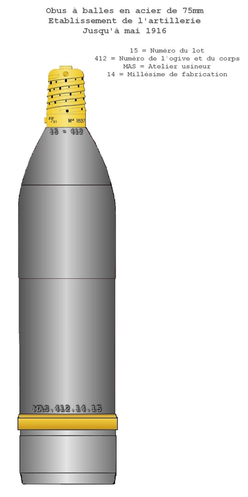 Marquages à froid des obus de 75 français Obus_a15