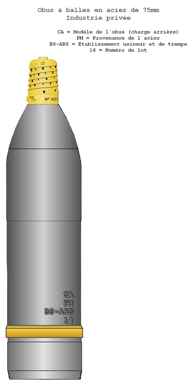 Marquages à froid des obus de 75 français Obus_a16