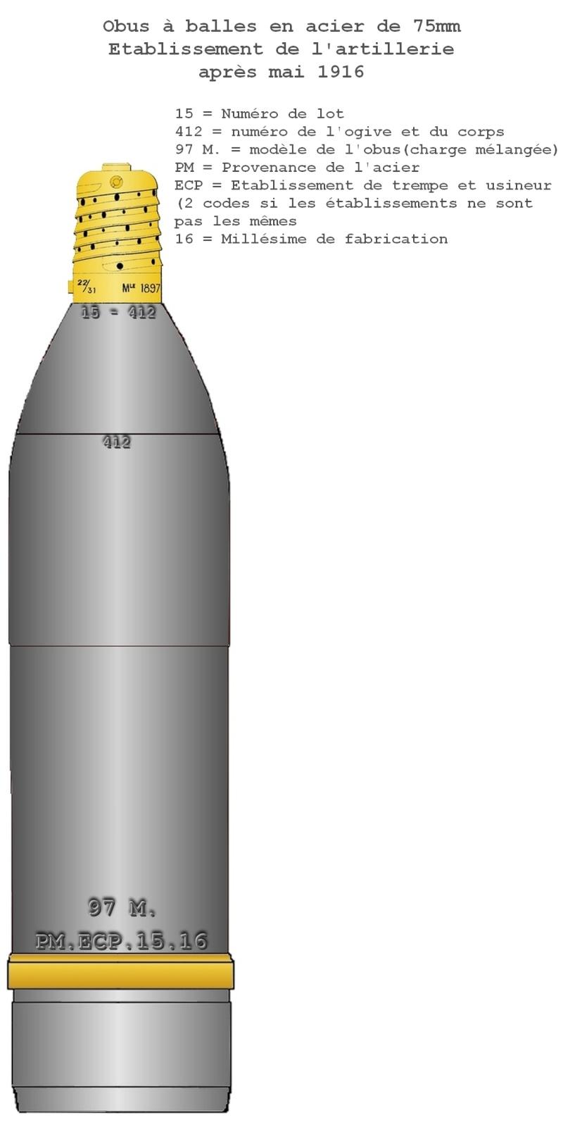 Marquages à froid des obus de 75 français Obus_a17