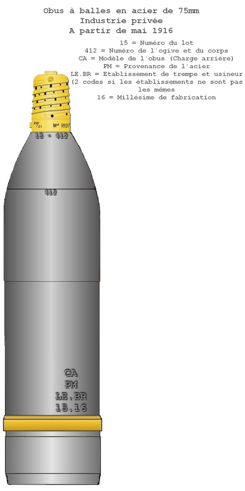 Marquages à froid des obus de 75 français Obus_a18