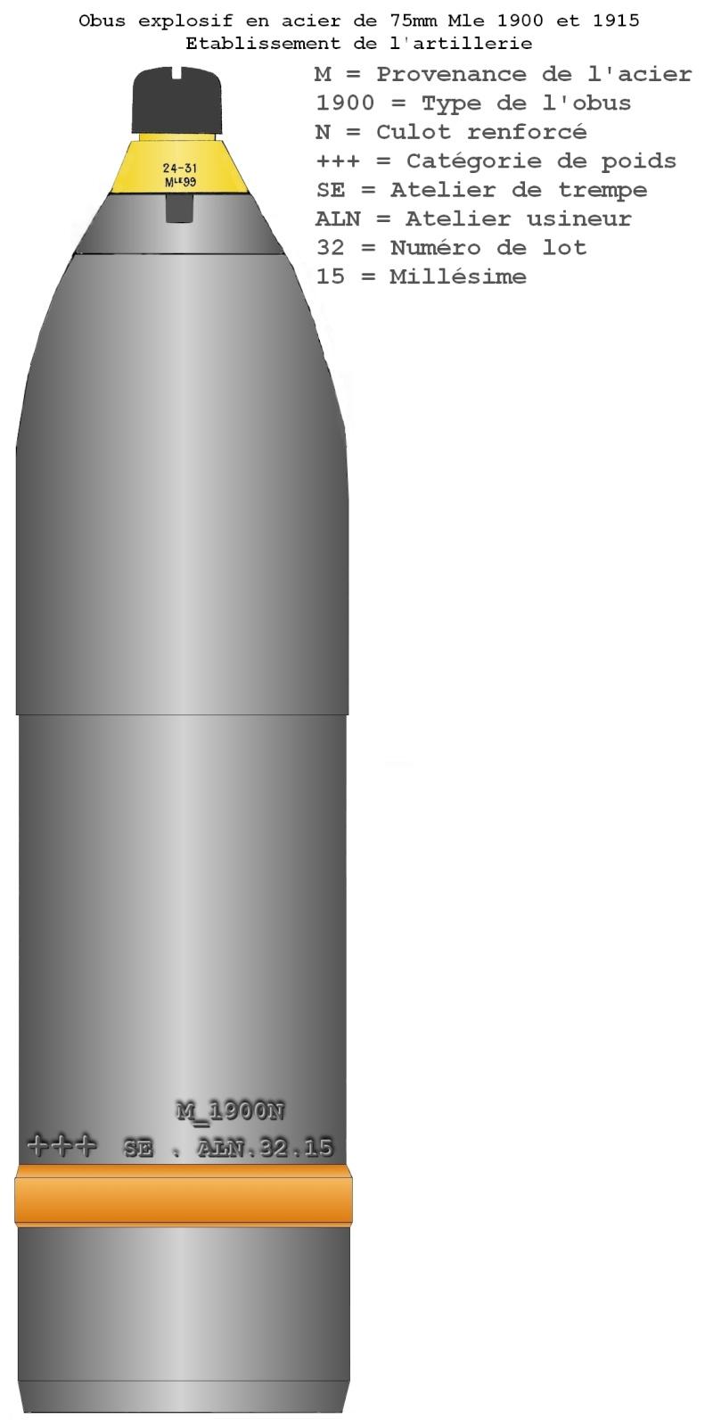 Marquages à froid des obus de 75 français Obus_e11