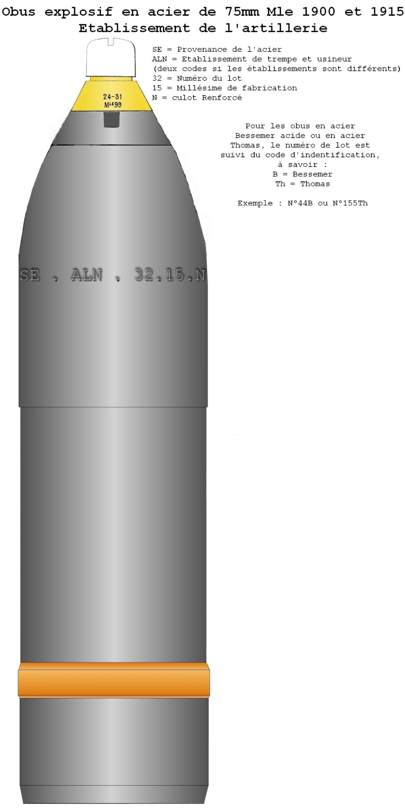 Marquages à froid des obus de 75 français Obus_e13