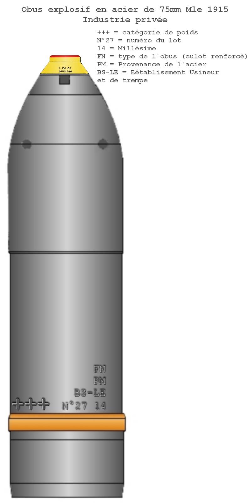 Marquages à froid des obus de 75 français Obus_e14