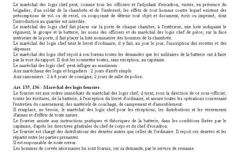 SERVICE DE PLACE Pl1010
