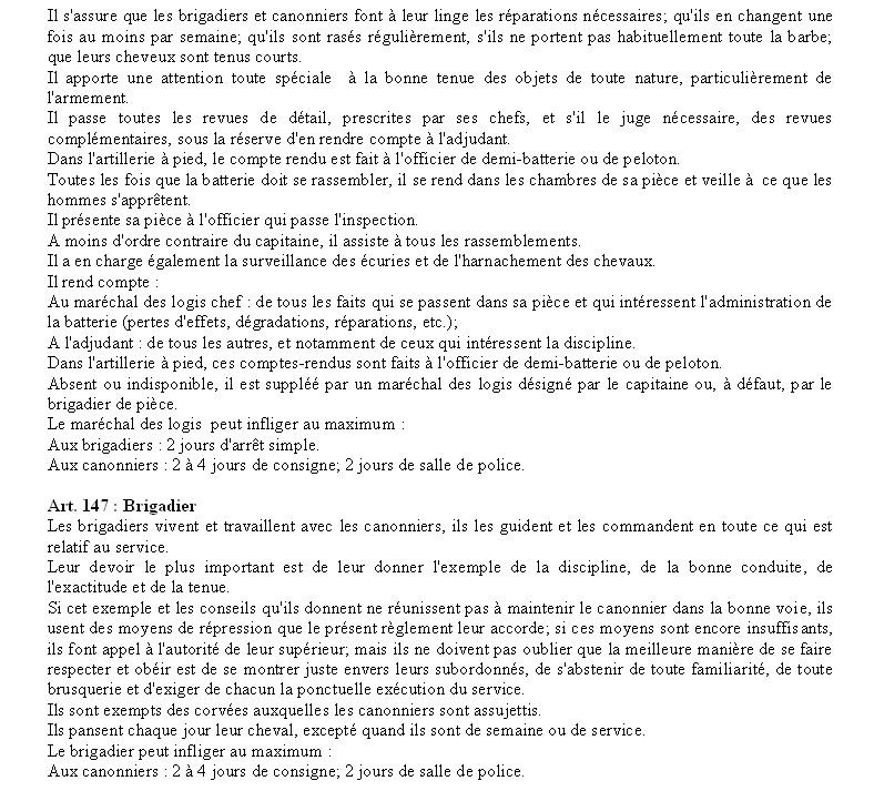 SERVICE DE PLACE Pl1210