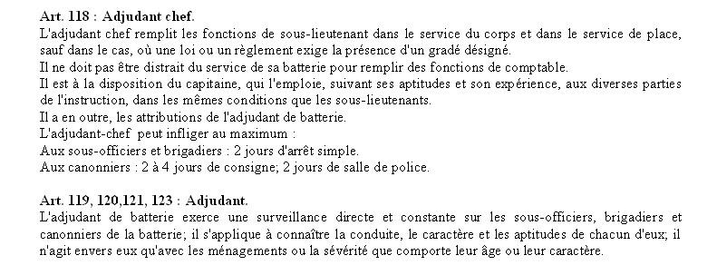 SERVICE DE PLACE Pl710