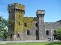 Location descriptions Castle14